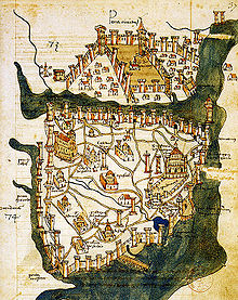220px-map_of_constantinople_1422_by_florentine_cartographer_cristoforo_buondelmonte